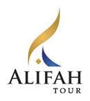 logo alifahnurindo