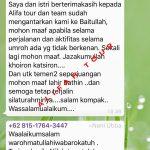 testimonial-29