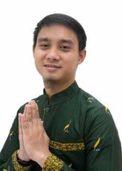 Billy Syahputro