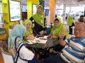 Biro Perjalanan Haji Dan Umroh Di Bekasi Terbaik
